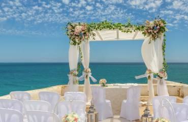 Destination-wedding-formula.jpg