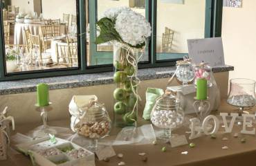 confettata_wedding.jpg