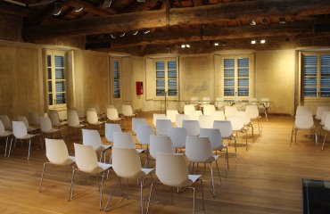 eventi-aziendali-meeting-business-370x240.jpg