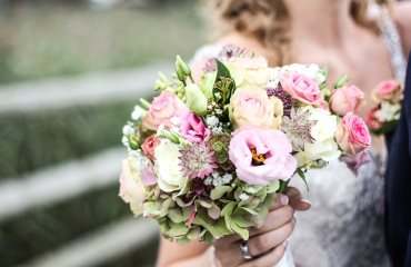 wedding-planner-bouquet-sposa-fiori-370x240.jpg