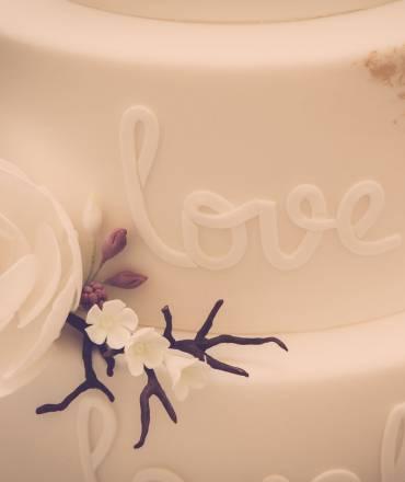 network-wedding-planner-wedding-cake-torta-nuziale.jpg