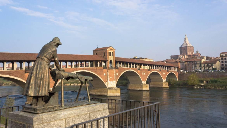 Wedding Planner a Pavia